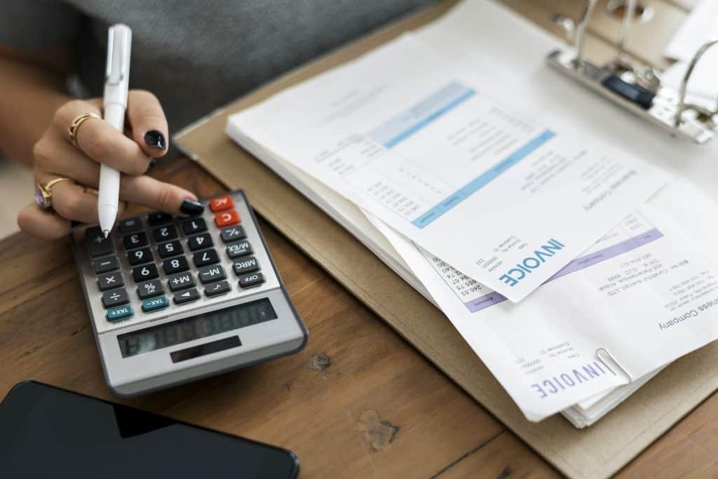 Finanz- & Lohnbuchhaltung