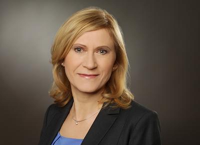 Steuerkanzlei Leipzig | Portrait | Elvira Kühne